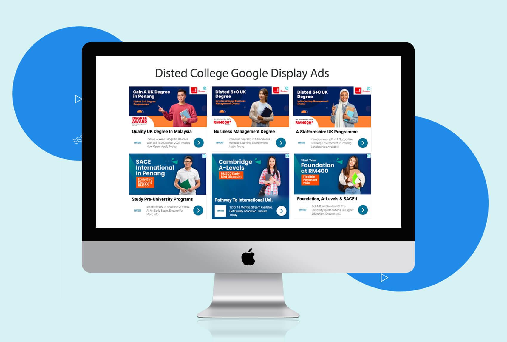 Disted-google-display-ads