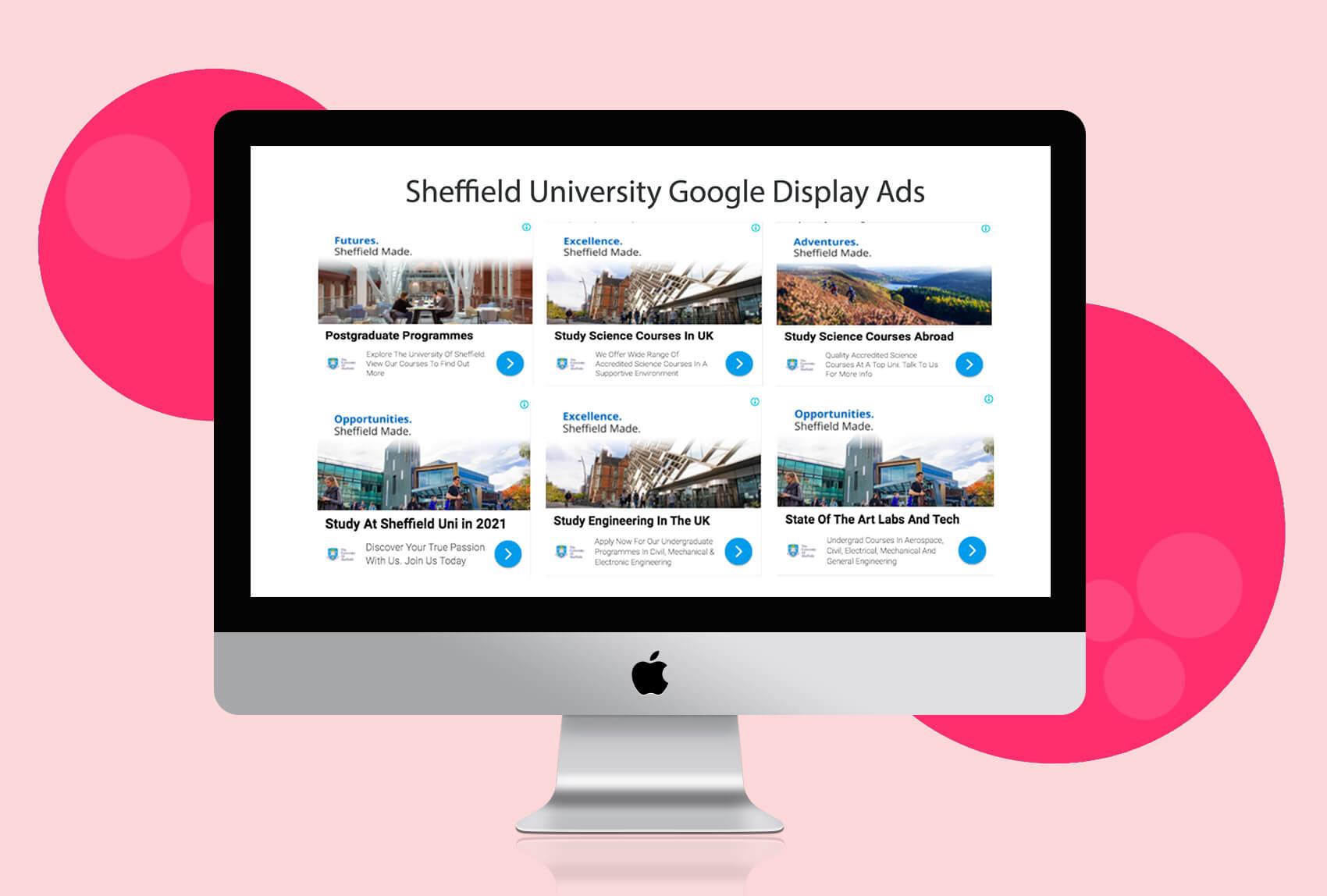 Sheffield-google-display-ads
