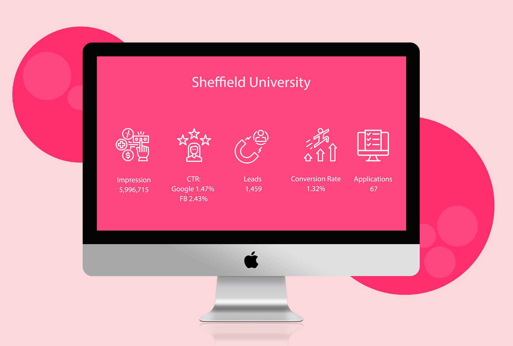 Sheffield-impression