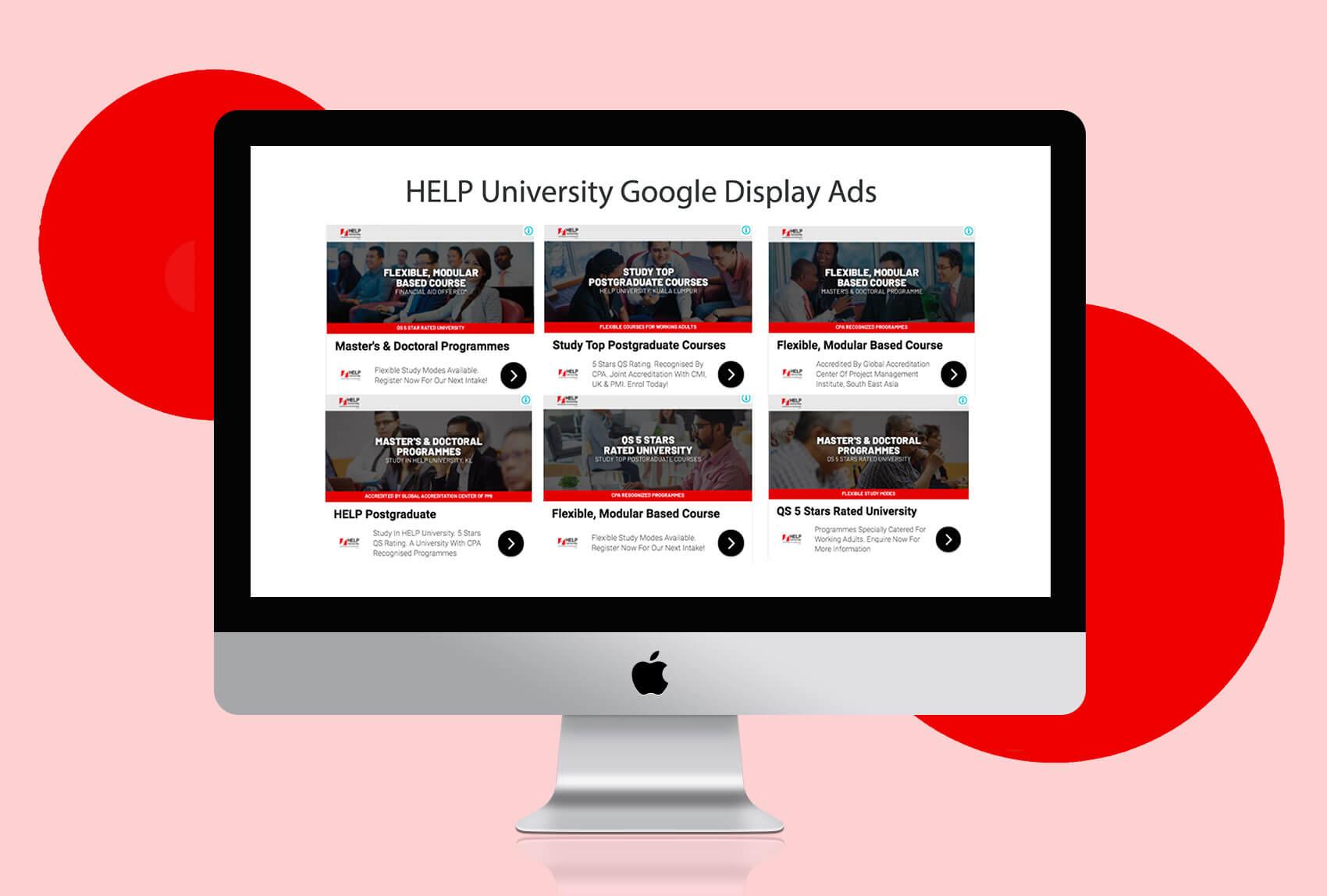 help-google-display-ads