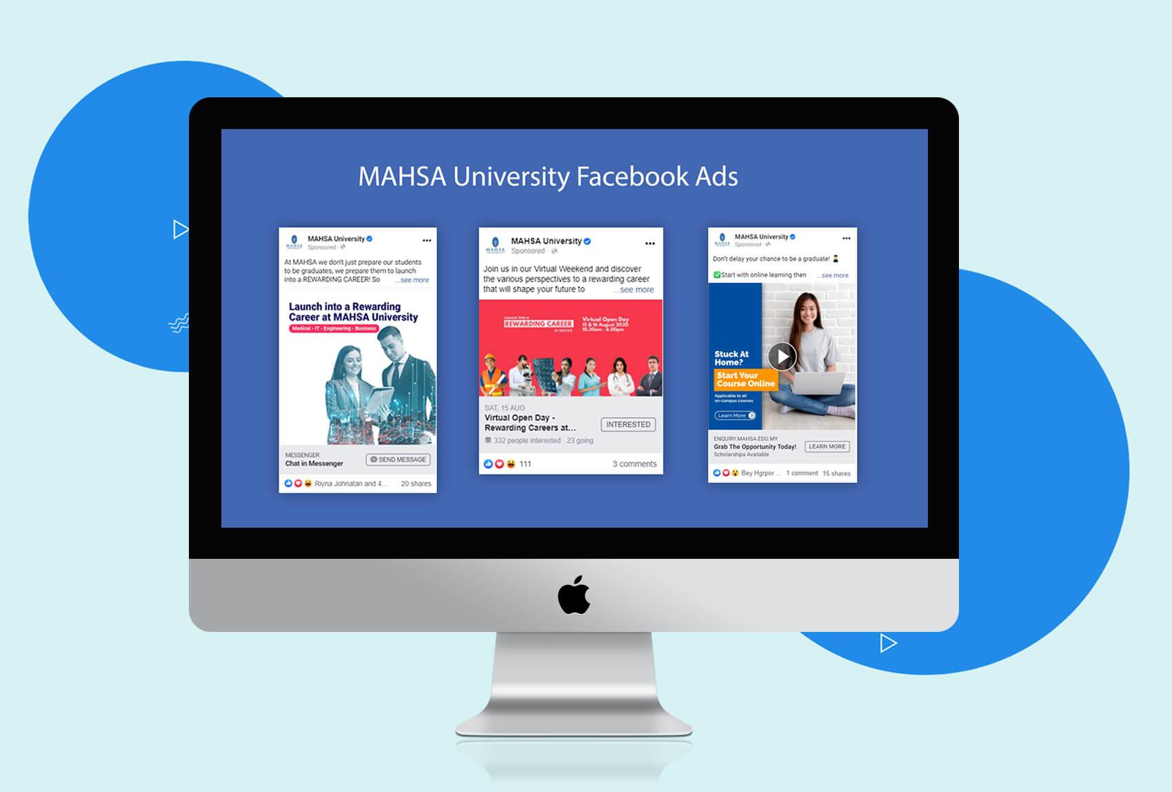 mahsa-facebook-ads