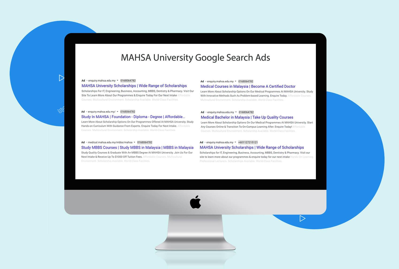 mahsa-google-search-ads-text