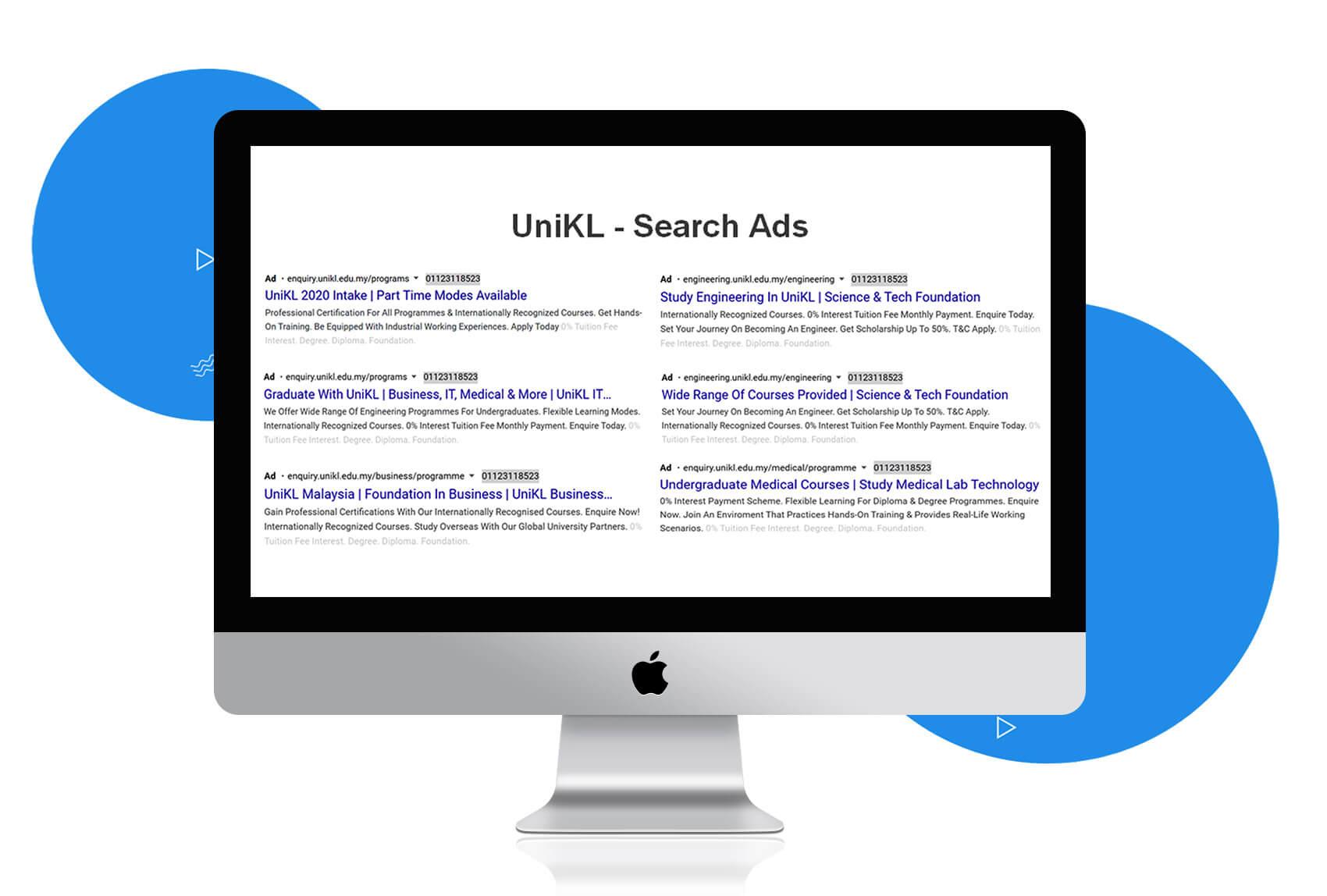 unikl-google-search-ads-text-2