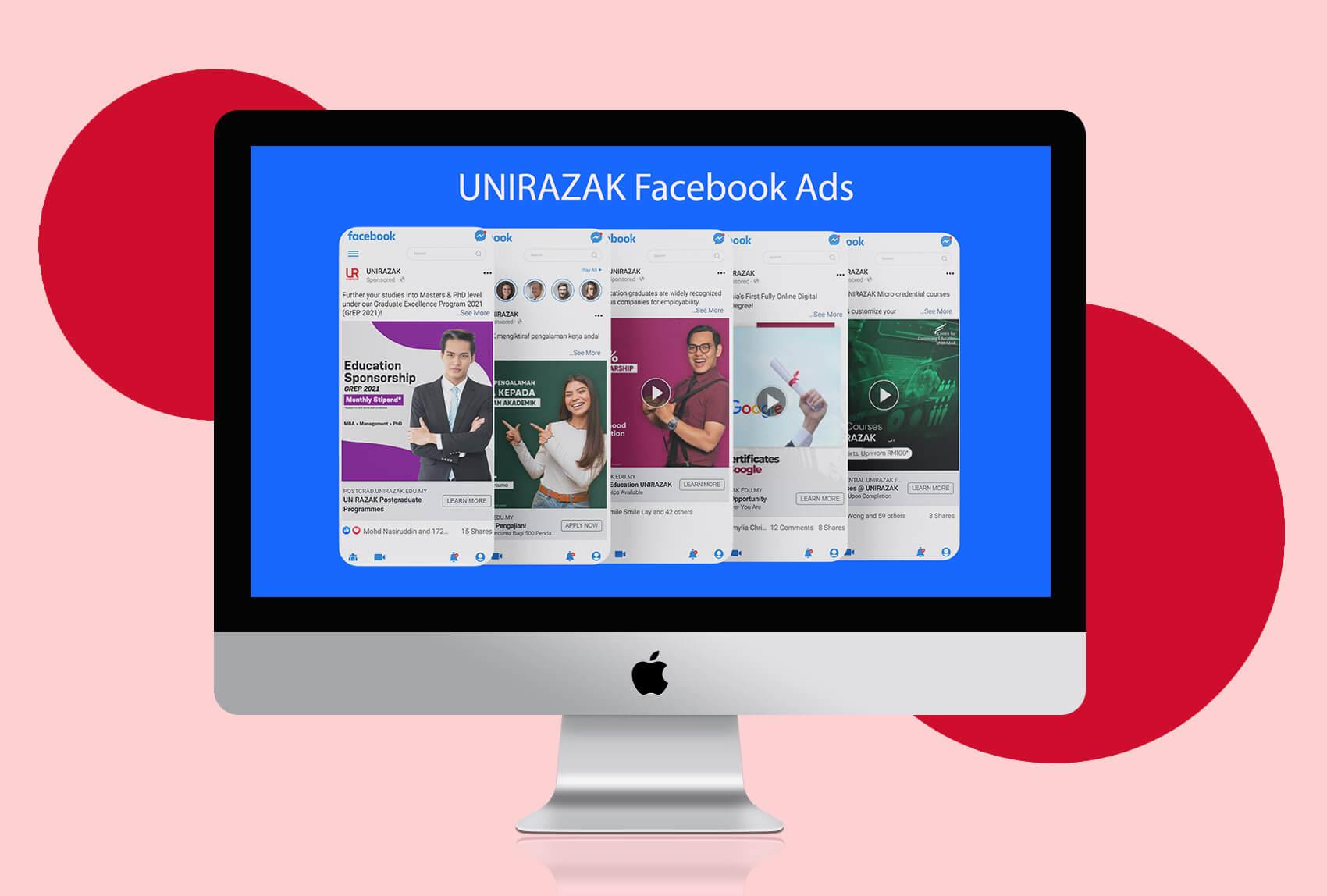 unirazak-facebook-ads-2