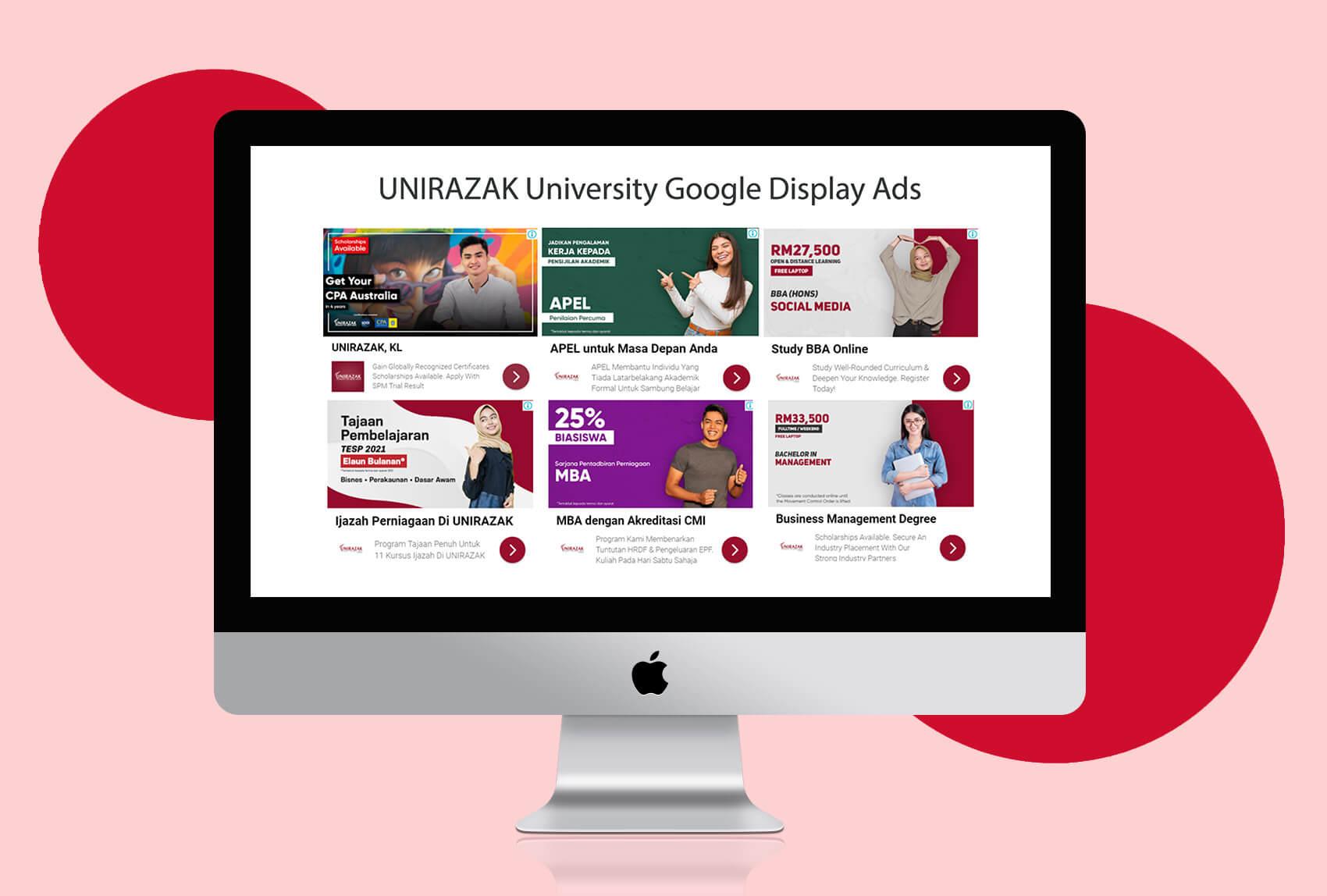 unirazak-google-display-ads
