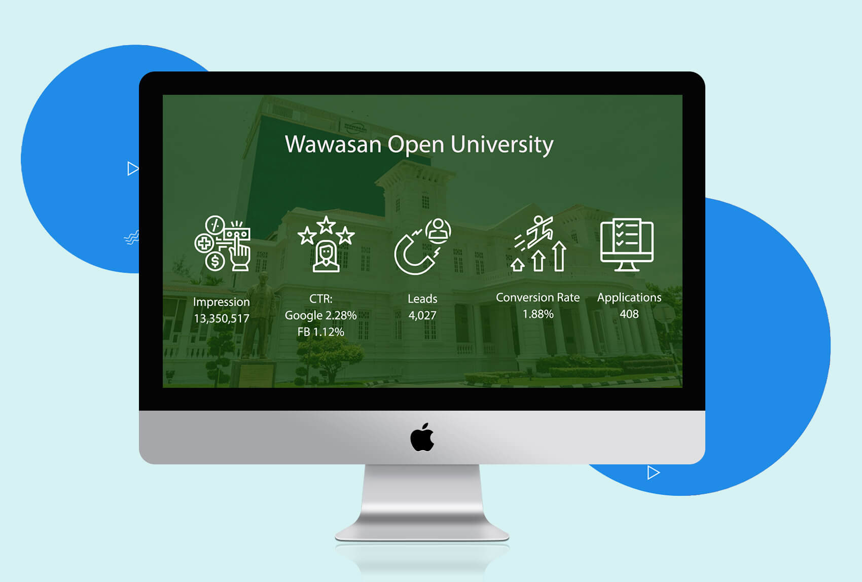 wawasan-Impression