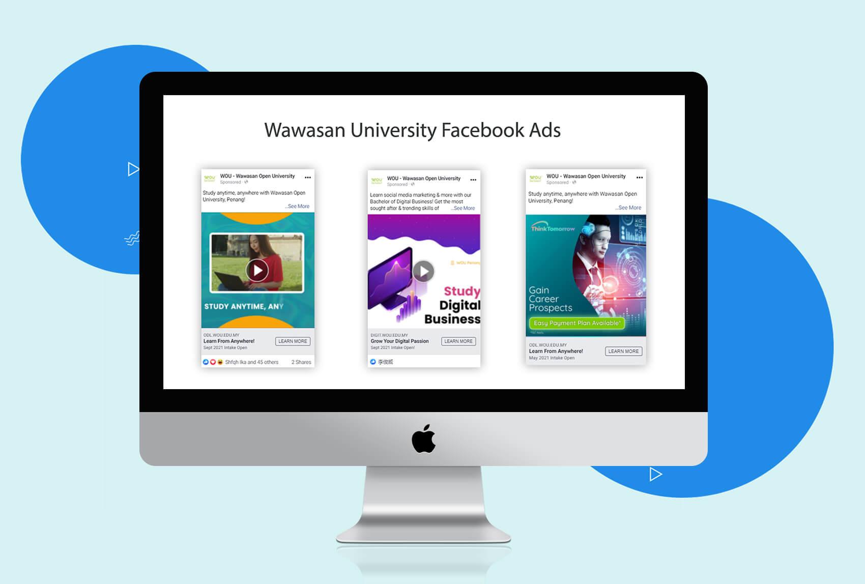 wawasan-facebook-ads