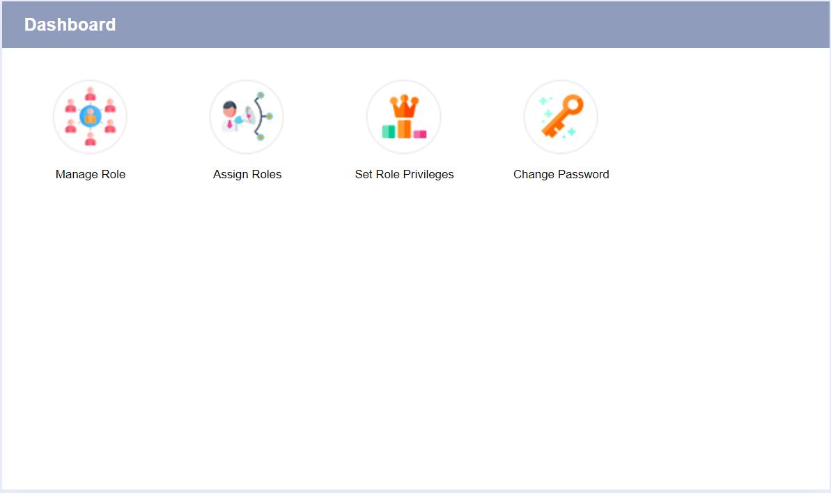45547965-0-User